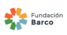 Fundación Barco